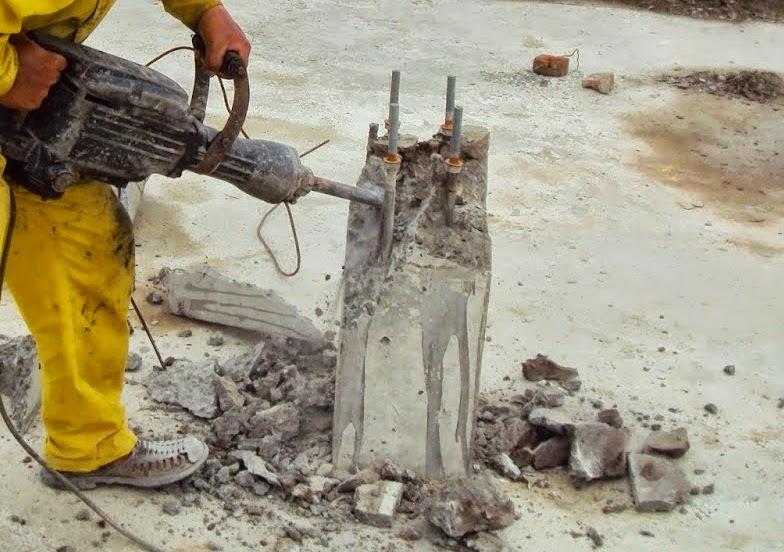 Khoan rút lõi bê tông tỉnh Vĩnh phúc 0912.054.117